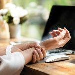healthier-workforce-What-is-Occupational-Health