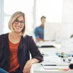 healthier-workforce-How-to-Improve-Employee-Wellbeing